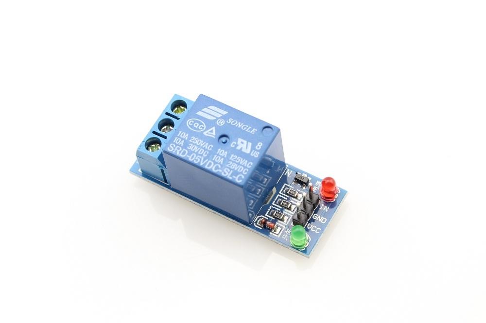 16-Channel Servo Control Shield Expansion Board DC