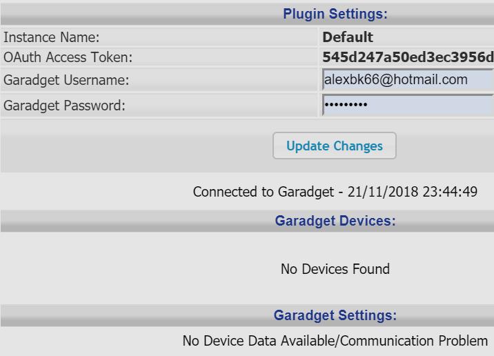 garadget_plugin